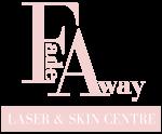 Fade Away Laser & Skin Centre
