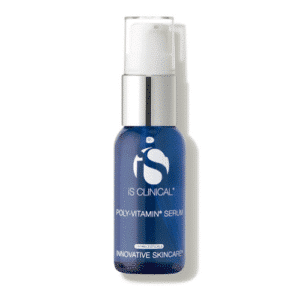Poly Vitamin Serum (30 ml)