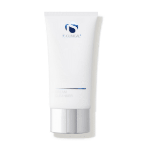 Cream Cleanser (120 ml)