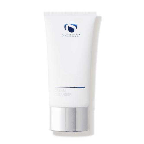 Cream Cleanser (120 ml)