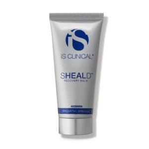 Sheald Recovery Balm (60 g)
