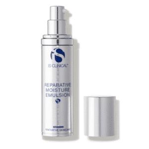 Reparative Moisture Emulsion (50 g)