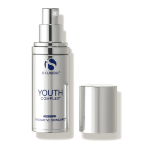 Youth Complex (30 g)