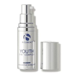 Youth Eye Complex (15 g)