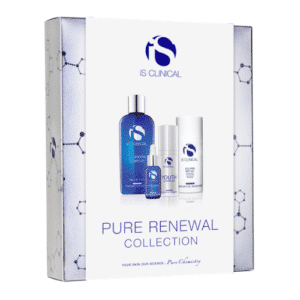 Pure Clarity Collection (1 kit)