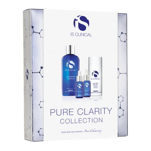 Pure Renewal Collection (1 kit)