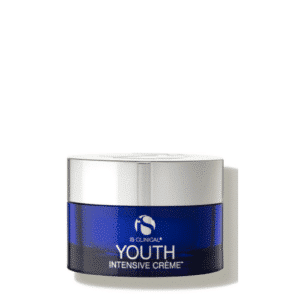 Youth Intensive Crème (50g)