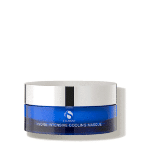 Hydra-Intensive Cooling Masque (120 g)