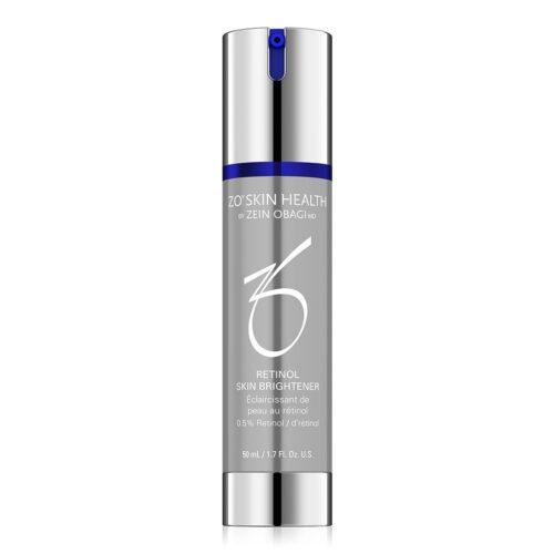 Retinol Skin Brightener 0.5%