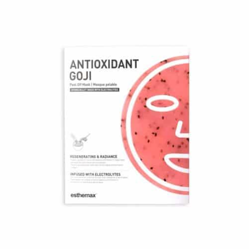 Antioxidant Mask