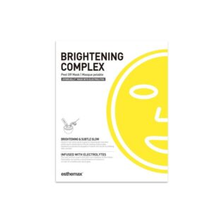 Brightening Mask